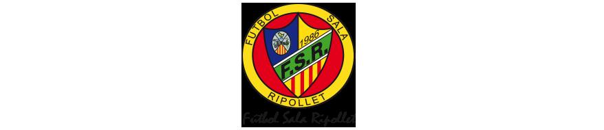 Fútbol Sala Ripollet