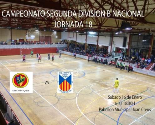 Jornada-18-768x576